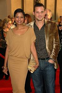 Keisha Chambers Photos Photos - 2006 American Music Awards ...