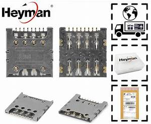 Heyman Flat Cable For Huawei Ascend G630 U00  Ascend G630