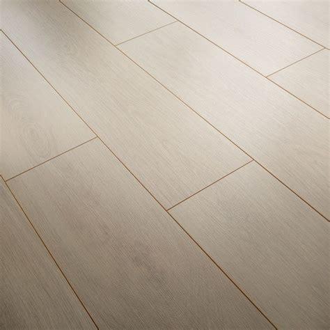 series laminate flooring series authentic 8mm white oiled oak v groove laminate flooring series laminate flooring