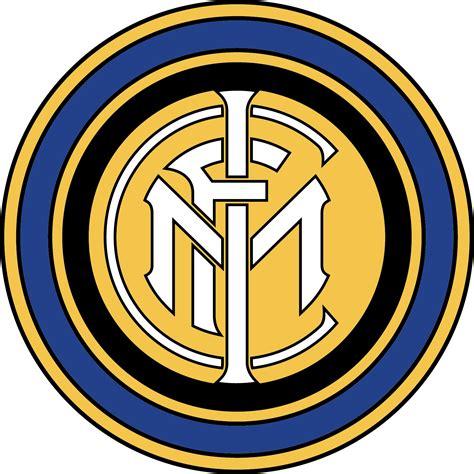 Inter Milano | Football logo, Club badge, Old logo