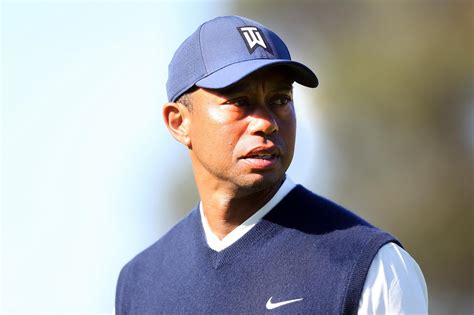 Here's a list of Tiger Woods prop bets for his return to Torrey Pines | This is the Loop | Golf Digest