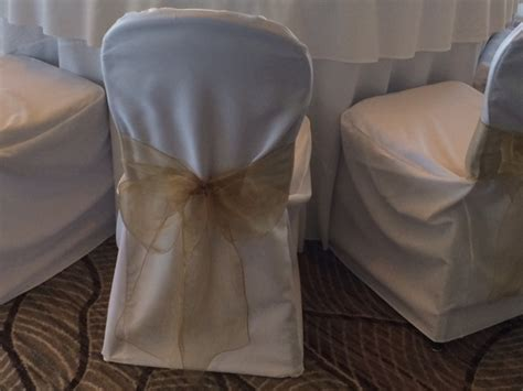 rental solid chair covers sw florida exclusive