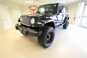 2016 Jeep Wrangler Manual For Sale New South Wales