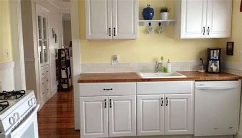 Kitchen Cabinets For Sale Cheap Canada by Ikea Unfinished Kitchen Cabinets Diy Kitchen Cabinets