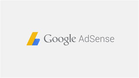 Everything You Need To Know About Google Adsense