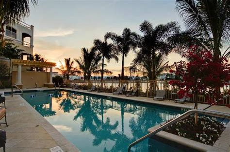 Hotels Palm Gardens by The 28 Best The Palm Beaches Fl Family Hotels Kid