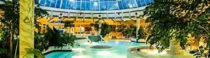 Rhein Main Therme Hofheim : 2 tage im 4 5 hotel inkl fr hst ck thermeneintritt ab 79 ~ Markanthonyermac.com Haus und Dekorationen