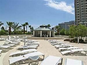 Las Vegas Luxury Condo Bargain at Turnberry Towers - Price ...