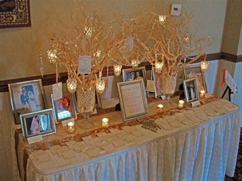 ideas    honor deceased father