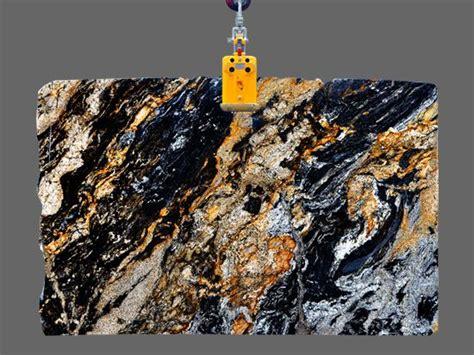 magma gold granite price magma granite countertops