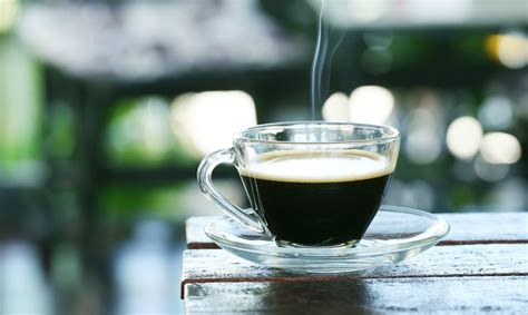Keeping caffeine aside, there are other reasons for developing unfavourable health conditions in the human body. Why Colombian Coffee Is Supposedly the Best Brew Ever ...