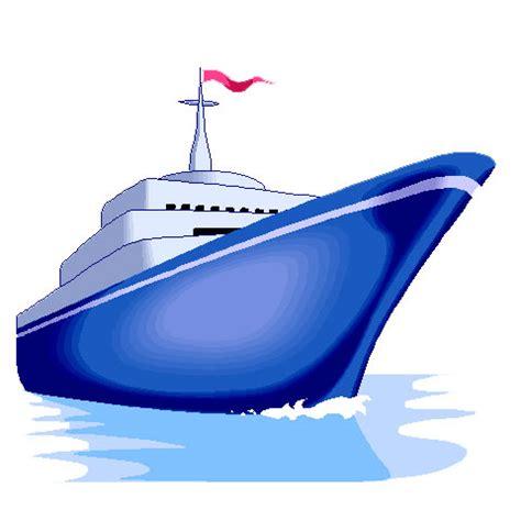 Ship Animation by Cruise Ship Animation Fitbudha