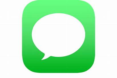 Ios Messages Apple Message Iphone Text Sms