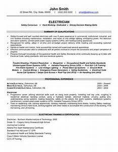 industrial electrician resume samples electrician resume samples sample resumes sample