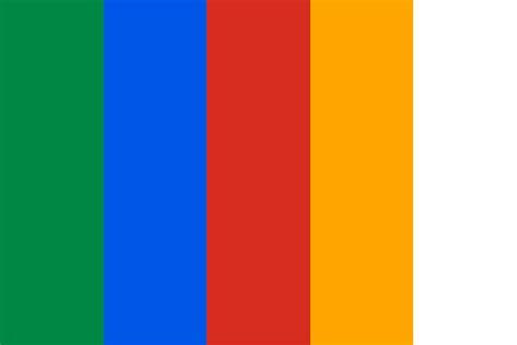 hex color palette colors color palette