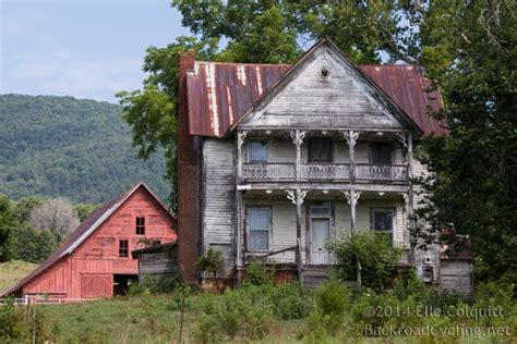 abandoned places  tennessee google search rutledge tn