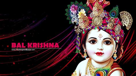 Lord Krishna Animated Wallpapers Mobile - lord krishna hd wallpapers for mobile wallpaper cave