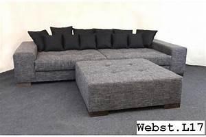 Big Sofa Gebraucht : big sofa gebraucht kaufen alle ideen ber home design ~ Indierocktalk.com Haus und Dekorationen