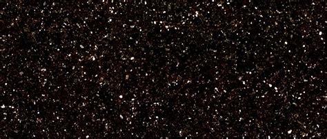Granit Galaxy by Black Galaxy Granite Worktops Flooring Tiles Walls