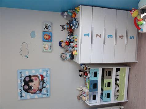 chambre bleu gris davaus chambre bebe grise et bleu avec des idées