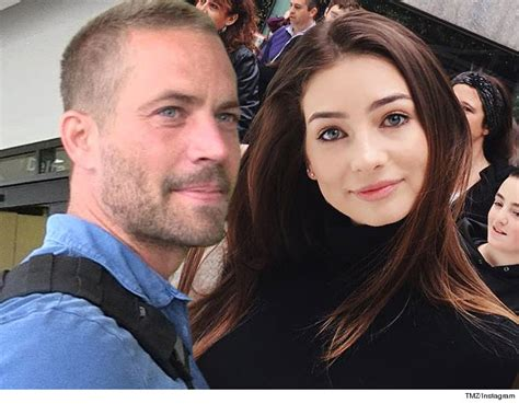 Paul Walker: Daughter's Lawyer Says Porsche's Victory is