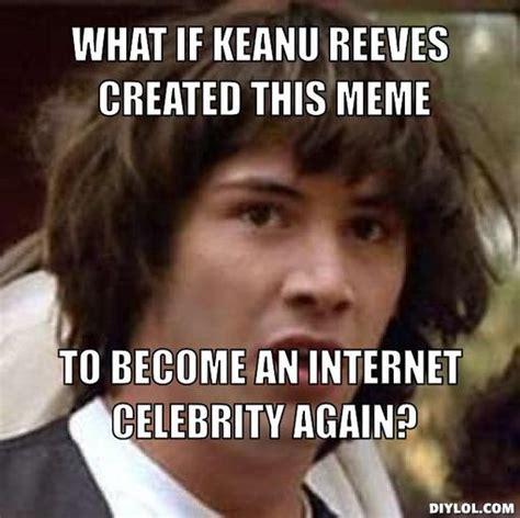 Keanu Reeves Meme Picture - sullen memes image memes at relatably com