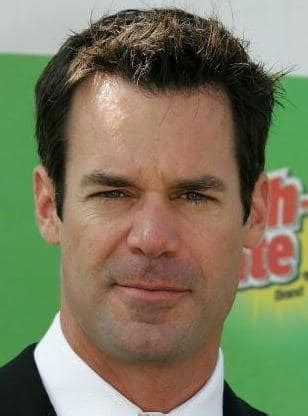 Tuc Watkins, Former One Life to Live Star Join Desperate Housewives - TV Fanatic