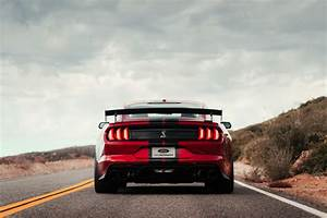 Mustang Shelby Gt 500 Prix : 2020 ford mustang shelby gt500 the most powerful ford mustang ever gtspirit ~ Medecine-chirurgie-esthetiques.com Avis de Voitures
