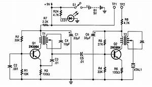 Doppler Ultrasonic Transducer