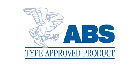 american bureau of shipping abs marine type approvals