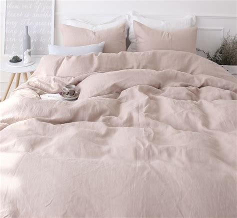 pink and grey bedding sets sand such a magazine dedicated to looks