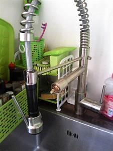charmant changer un joint de robinet qui fuit 7 changer With changer un joint de robinet qui fuit