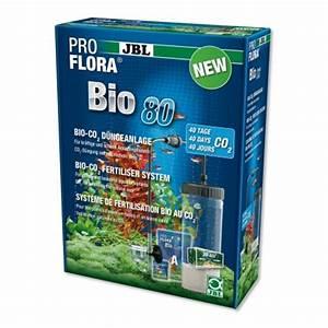 Co2 Aquarium Berechnen : jbl proflora bio80 eco bio co2 starter set kaufen ~ Themetempest.com Abrechnung