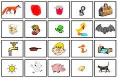cvc words images cvc words kindergarten