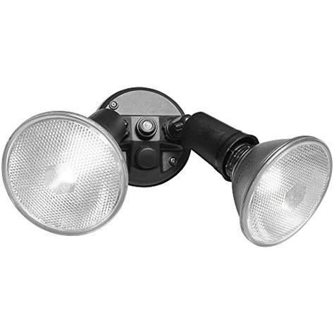 security lights dusk to brinks 7105b 2 par dusk to light new ebay