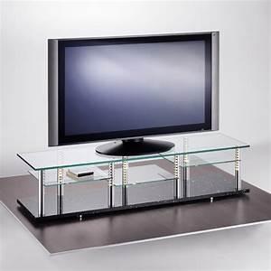 Hifi Möbel Design : liko design archive tv m bel und hifi m bel guide ~ Michelbontemps.com Haus und Dekorationen