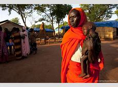 Planting Peace responds to South Sudan's Hunger Crisis