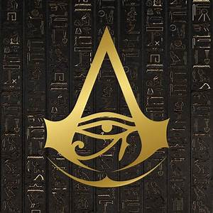 Assassin's Creed ES - YouTube