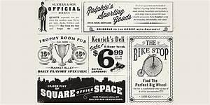 newspaper design templates design trends premium psd With paper advertisement templates