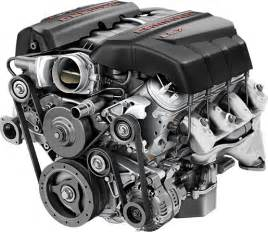 Images of Engine of Car Motors Parts