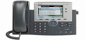 Cisco 7945 Manual User Guide For Cisco 7945 Ip Phone Users