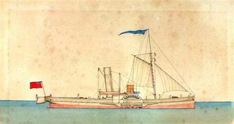Steamboat Diagram by Paddle Steamer Diagram Paddle Get Free Image About