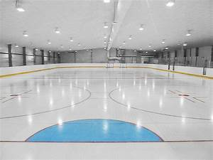 Ice Hockey Rink Wallpaper | www.pixshark.com - Images ...