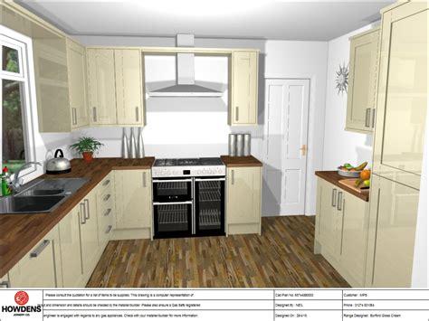 Kitchen Design Tool Howdens by Kitchen Makeover Bingley Mums