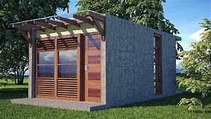cheap house design philippines simple house designs With designs for a simple house