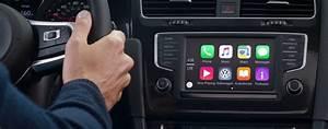 Volkswagen Golf Connect : what is the volkswagen mib ii infotainment system ~ Nature-et-papiers.com Idées de Décoration