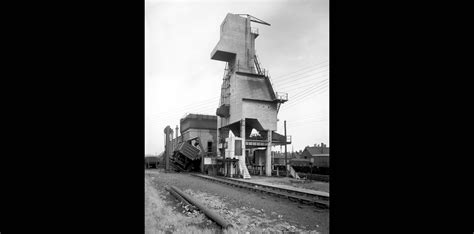 Grantham's Coaling Plant in 2mm (Part 2) - Tracks through ...