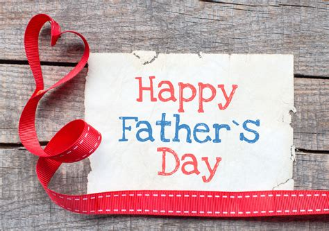 In the united states, canada, china, japan and the philippines, as well as in south america, sunday is the first. Happy Father's Day Pictures, Photos, and Images for ...