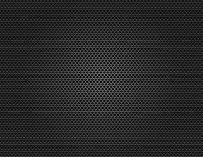 Speaker Texture Background Grille Acoustic Vector
