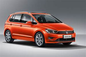 Golf Sportsvan 2017 : marke vw will 2017 die 3 millionen marke in china packen ~ Medecine-chirurgie-esthetiques.com Avis de Voitures